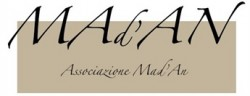 Associazione MAd'AN