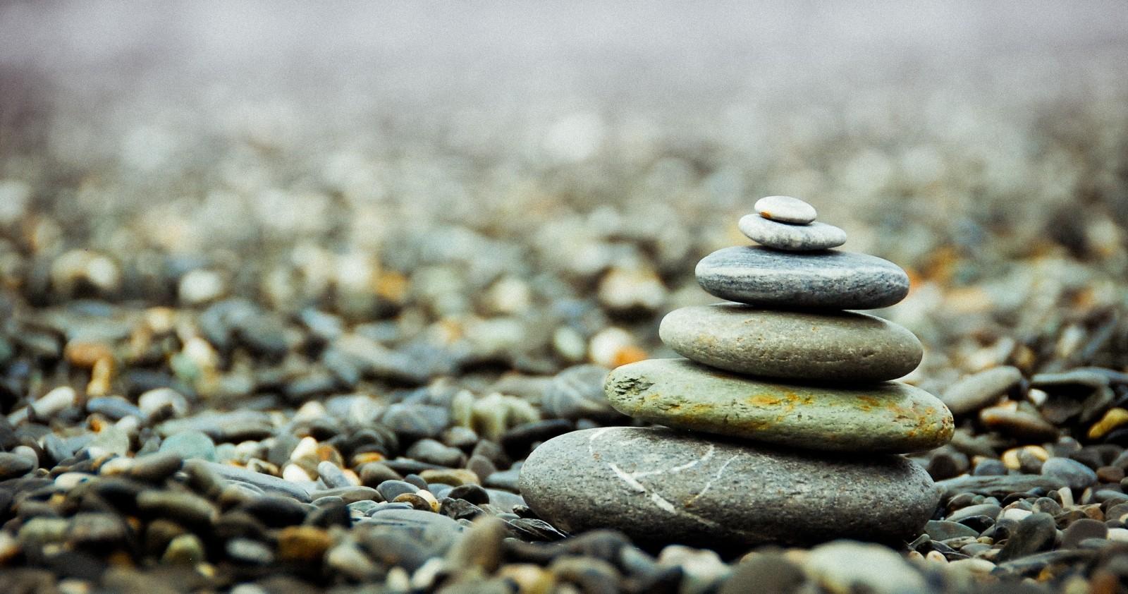 stones-pebbles-stack-pile-zen-balance-meditation